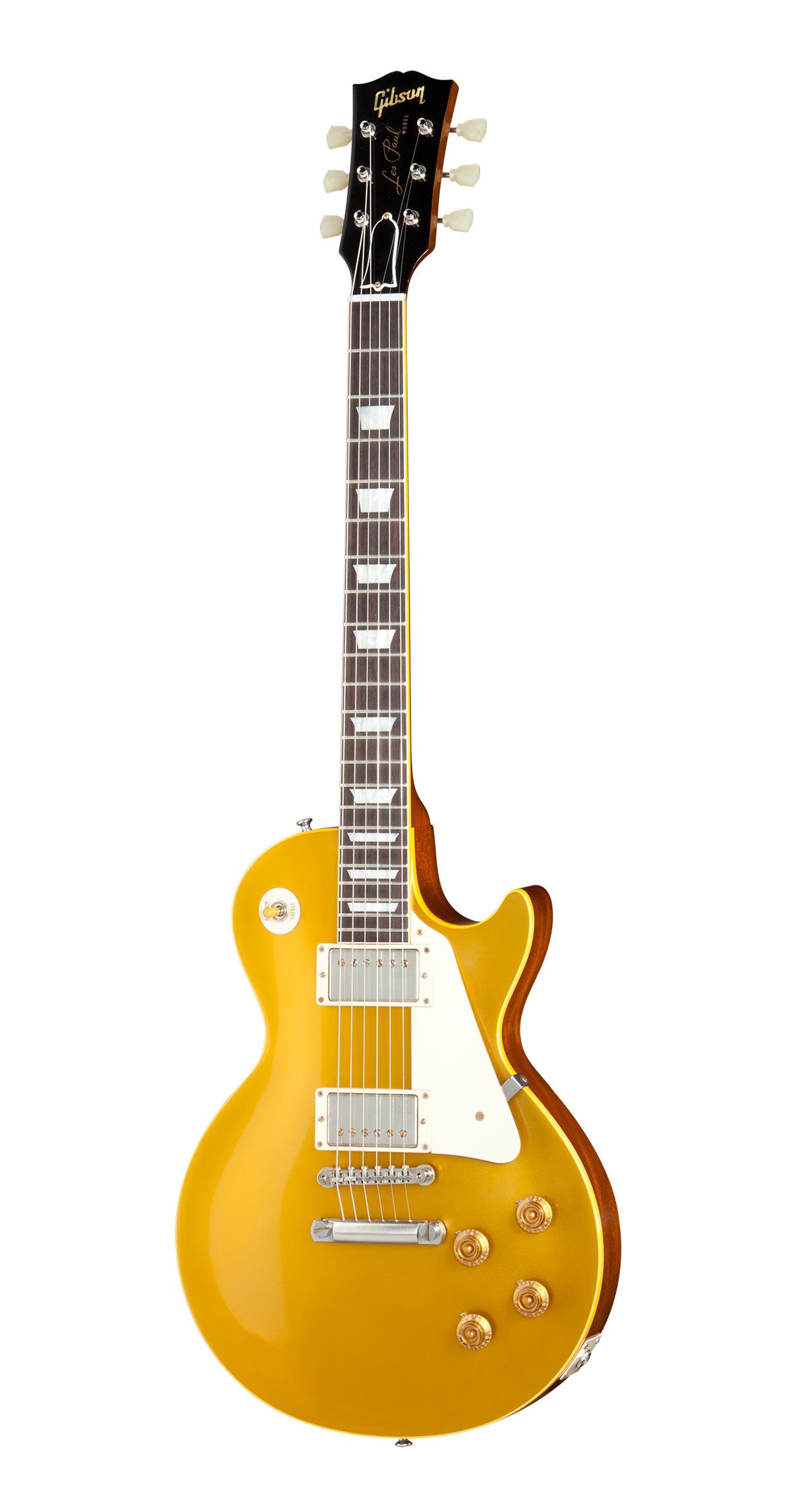 принципиальная электрическая схема на гитару